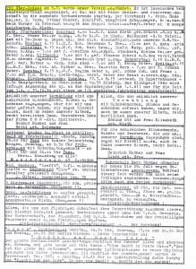 Ober-Rodener Anzeigeblatt 1960 Seite 2.jpg
