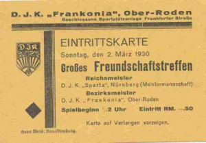 djk-1930