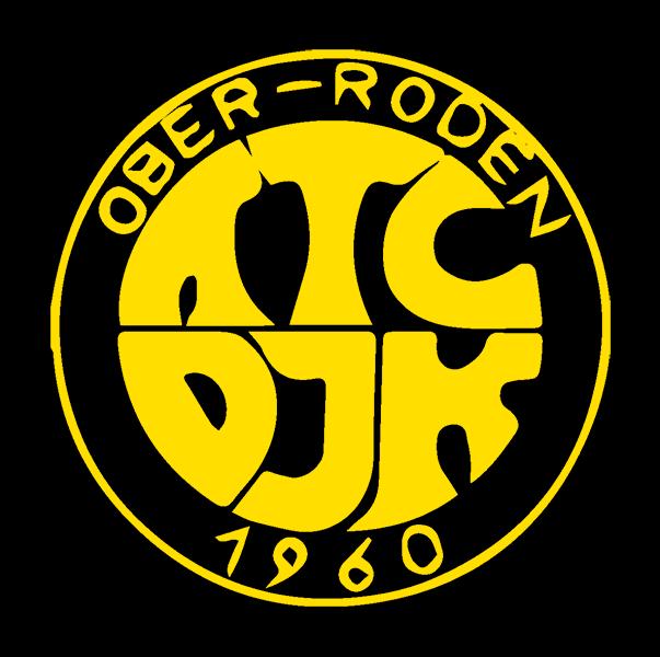 Willkommen bei der DJK TTC Ober-Roden